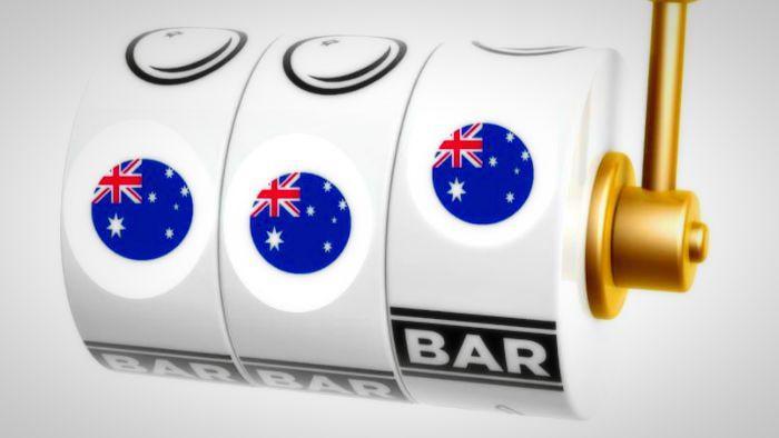 no deposit bonus codes australia