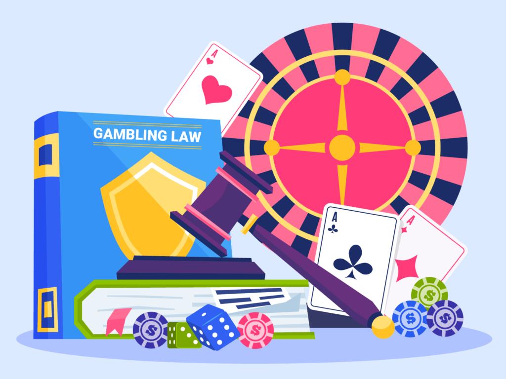 online gambling australia